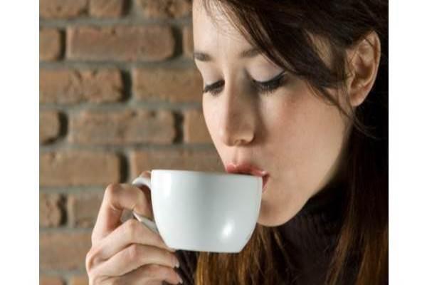 Muốn không bị ung thư, ngừa bệnh tiểu đường bạn hãy uống loại nước này