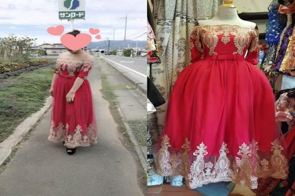 Bỏ 2 triệu đặt may đồ thiết kế, cô gái trẻ phải ngậm ngùi đem tặng vì mặc lên như... có chửa