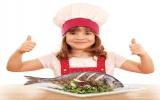13 loại thực phẩm giúp phát triển chiều cao