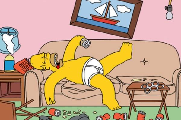 """Bí kíp để không bị rượu bia """"đánh gục"""" trong những ngày Tết"""