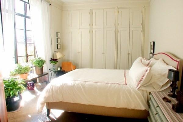 Phòng ngủ có yếu tố này vợ chồng cả đời hạnh phúc, không ai có bồ bao giờ