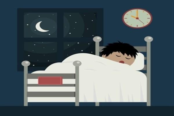 Ngủ nhiều... cũng là bệnh!