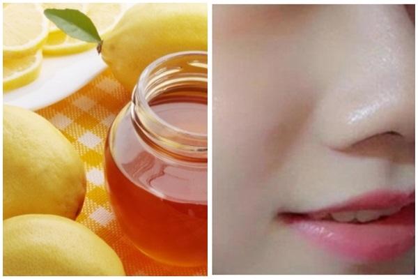 Dùng mật ong đúng cách trong 20 phút da sẽ trẻ như gái 18