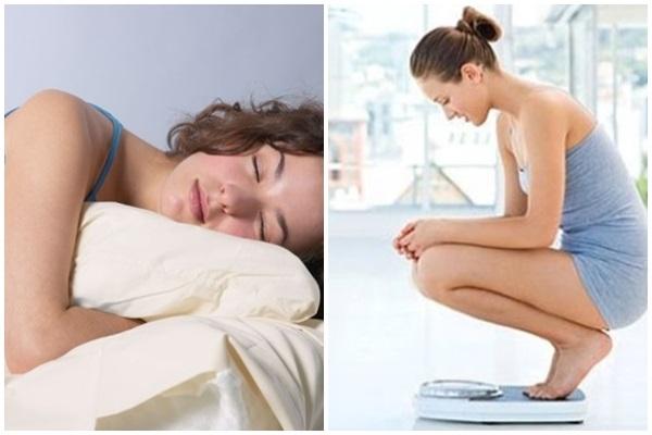 5 thói quen mỗi sáng khiến bạn tăng cân