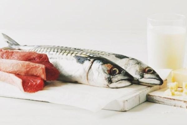 Quy tắc sử dụng thực phẩm an toàn để không biến thức ăn thành chất độc giết người thầm lặng