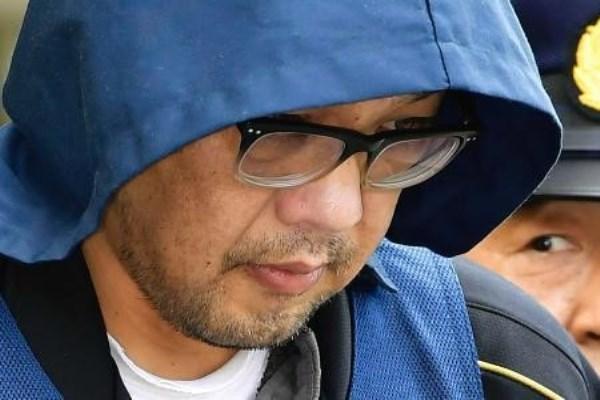 Cảnh sát Nhật điều tra hung khí dùng sát hại bé Nhật Linh