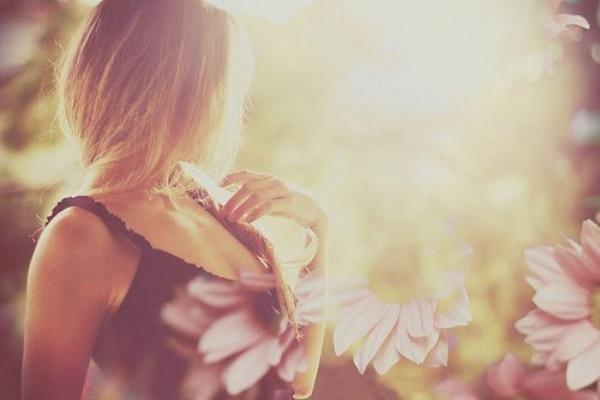 Người phụ nữ hạnh phúc, sống không ưu phiền là người ghi nhớ những điều sau