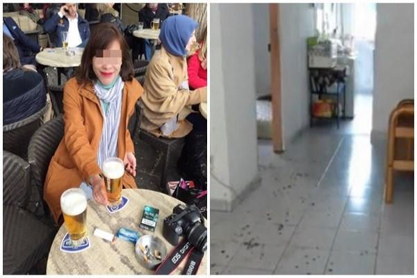 Người phụ nữ Việt tử vong ở Singapore đang dự định cuối năm kết hôn, có con gái riêng 6 tuổi