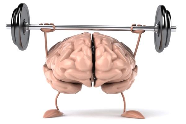 Những điều kỳ lạ của não bộ hiếm người biết