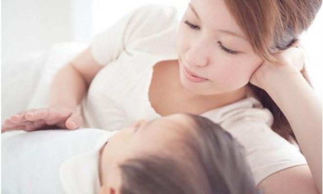 Thói quen hại trẻ cả đời thậm chí âm thầm rước nhiều bệnh tới cho con
