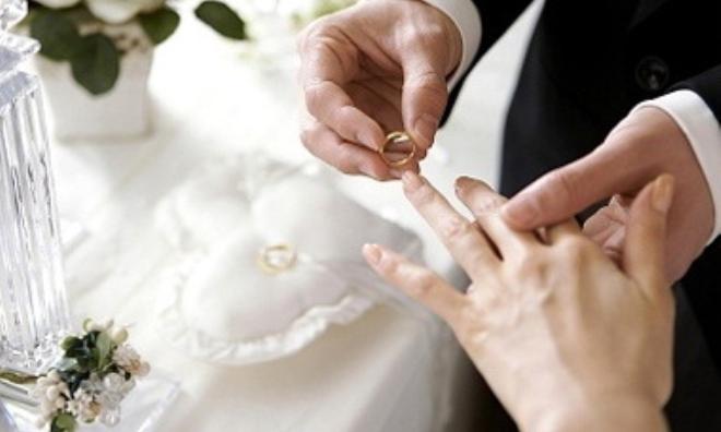 Đàn bà đừng dại lấy chồng vì những lý do này