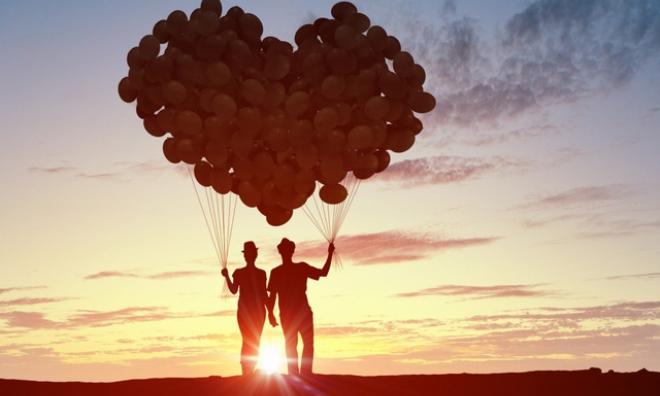 Bạn đã chọn đúng cách để yêu hay chưa?