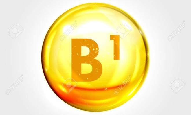 Cách làm dài tóc bằng vitamin b1