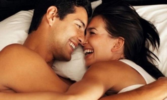 Ngạc nhiên trước tác dụng bất ngờ khi phụ nữ 'yêu' thường xuyên
