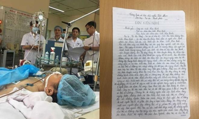 Vụ 8 người tử vong khi chạy thận: Tổng hội Y học, thân nhân xin giảm tội cho bác sĩ