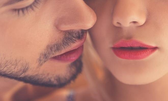 Quan hệ tình dục bằng miệng làm lây lan siêu bệnh lậu không thể chữa khỏi