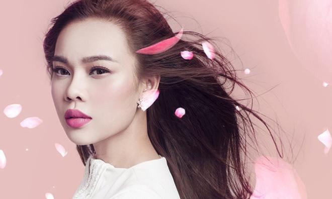 Giang Hồng Ngọc bán nhà gom tiền làm album ca nhạc