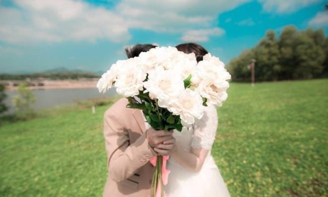 Muốn số SƯỚNG và AN NHÀN, 12 con giáp nữ nên lấy chồng tuổi nào?