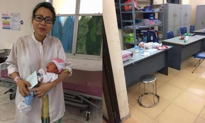 Luật sư Hội Bảo vệ Quyền trẻ em: 'Con trai Bella cần được bảo vệ khẩn cấp'