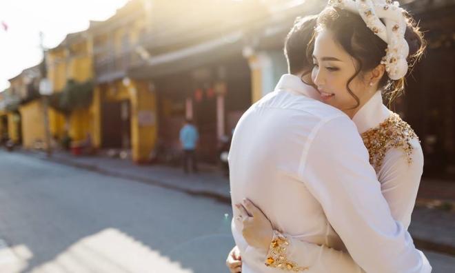 Lấy được chồng tuổi này thì vợ cứ sống trong giàu sang, sung sướng 'như tiên'
