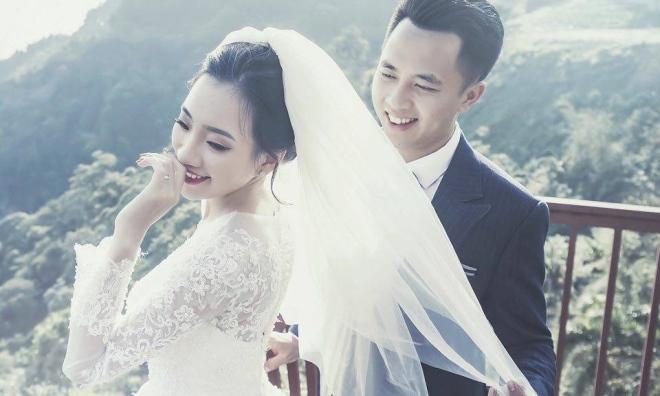 Đã là vợ chồng chung thuyền, nhất định phải khắc cốt ghi tâm bí quyết sau nếu muốn hôn nhân hạnh phúc