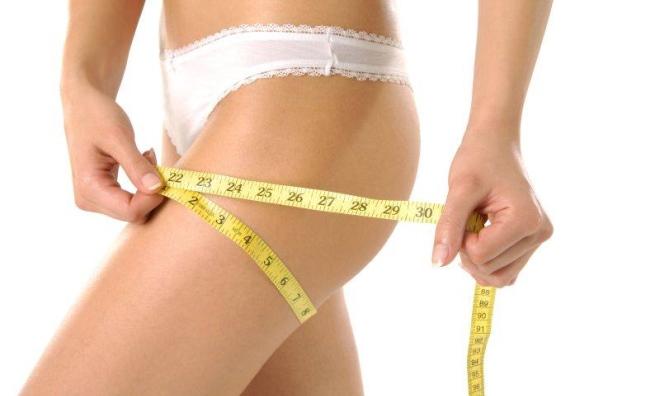 Cách giảm mỡ đùi hiệu quả chỉ với 5 phút mỗi ngày của đài truyền hình Hàn Quốc