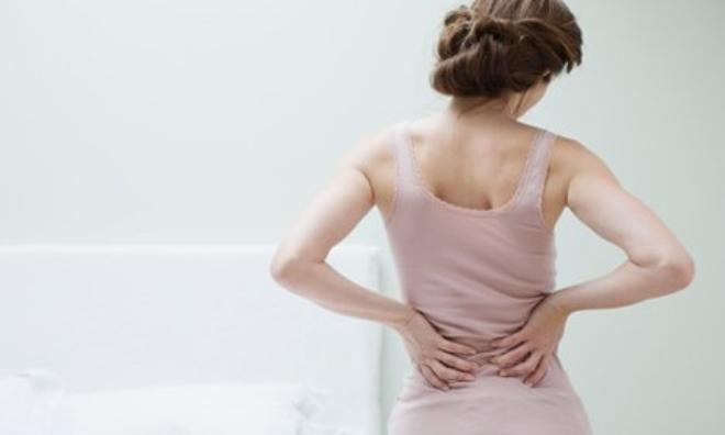 Vị trí đau trên cơ thể cảnh báo bệnh nguy hiểm bạn thờ ơ bỏ qua không hay biết