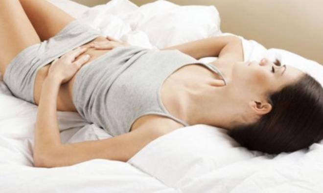 Sai lầm tai hại khi trị viêm dạ dày khiến bệnh càng thêm nặng