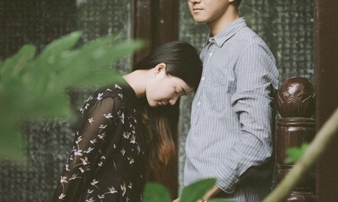 Một người chồng chán vợ sẽ có những biểu hiện sau, có chối đằng trời cũng không được