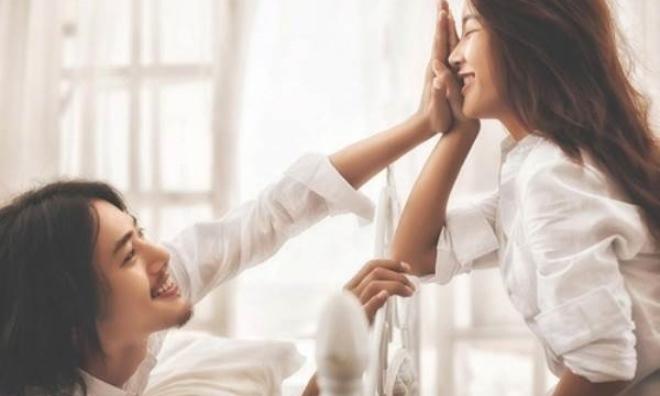 Thuộc lòng 5 nguyên tắc sau chồng lúc nào cũng yêu và tôn trọng vợ