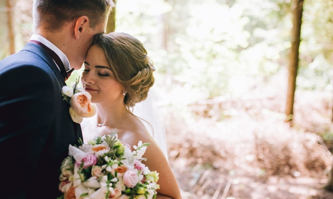 Đàn ông sợ vợ bao nhiêu chứng tỏ họ yêu vợ bấy nhiêu