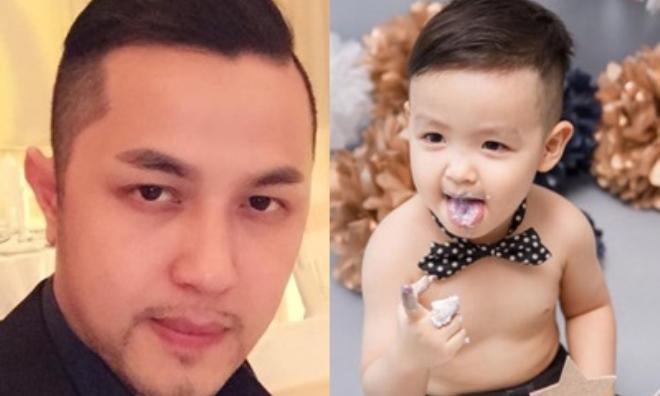 Giữa ồn ào Maya - Tâm Tít, siêu mẫu Thái Hà vạ miệng cho rằng con trai Tâm Tít là con của anh trai Bảo Thy