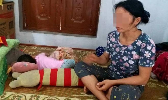 Vụ cụ ông 81 tuổi xâm hại bé 16 tháng tuổi: Nỗi căm phẫn và đau đớn tột cùng của cha mẹ nạn nhân