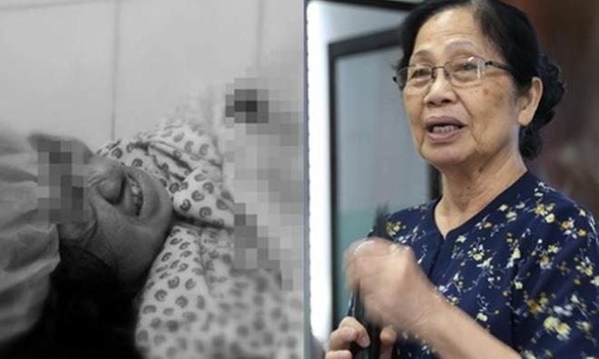 Xót lòng nghe chuyện cô gái 18 tuổi chết thảm trong viện vì trót dại đi phá thai ngoài ý muốn