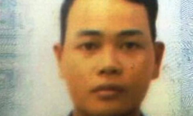 Mâu thuẫn từ chuyện đòi nuôi con, người đàn ông bị đâm chết ở Sài Gòn