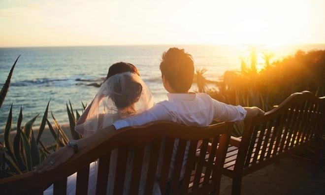 Đã là vợ chồng thì sẽ có lúc như muốn vứt bỏ nhau, khi đó đừng bao giờ quên 6 điều này