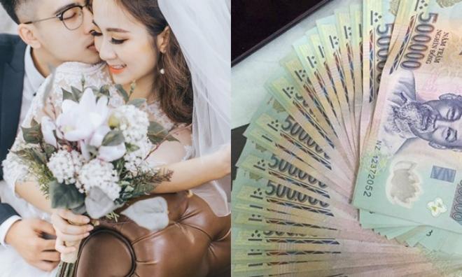 Phụ nữ lấy chồng tuổi này thì cứ ngồi rung đùi cũng có tiền, chồng lại một lòng thủy chung cả đời