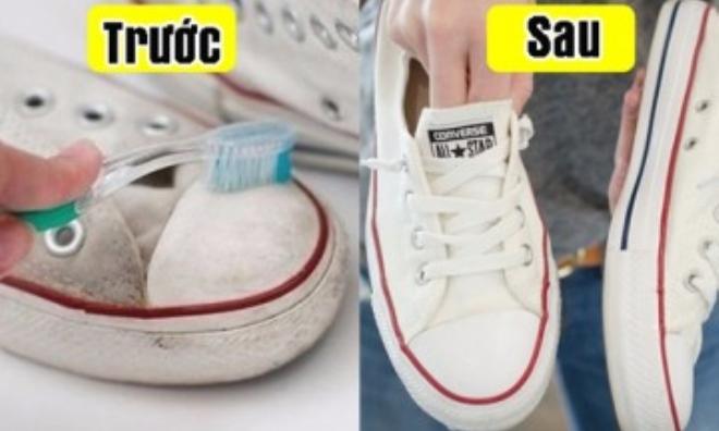 10 mẹo đi giày 'thần thánh' ai không biết là tiếc cả đời