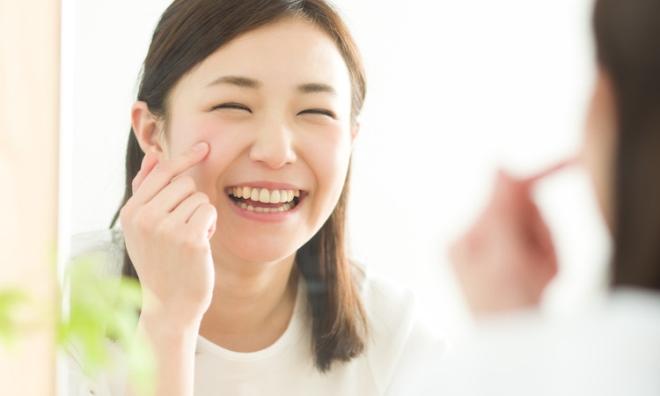 5 bí quyết làm đẹp 'bất bại' ai cũng làm được giúp phụ nữ Nhật có làn da không tì vết