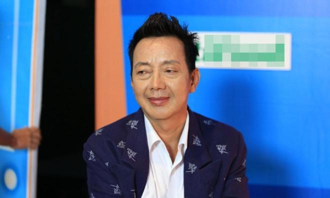 Nghệ sĩ hài Khánh Nam qua đời sau hai ngày hôn mê sâu