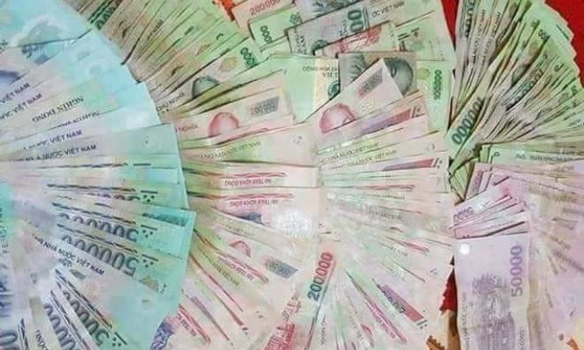 9 điềm báo bất ngờ báo hiệu bạn sắp có tiền, vận may rơi trúng đầu