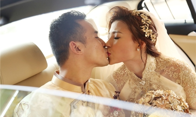 3 nàng giáp  vượng phu ích tử, chồng cưới được sẽ hưởng phúc lộc cả đời, giàu sang vô đối