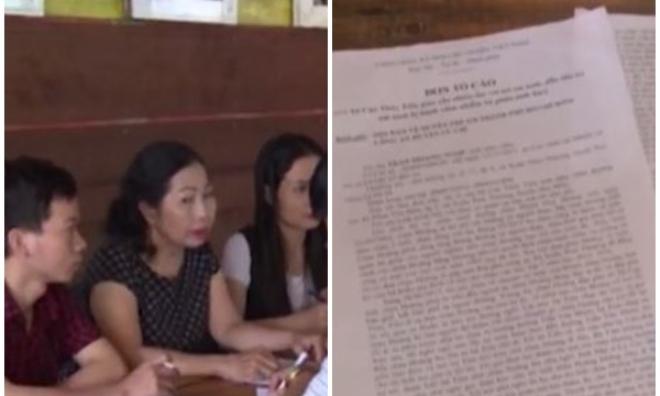 Nghi án bé trai 15 tuổi bị bà chủ nhà trọ 57 tuổi xâm hại tình dục
