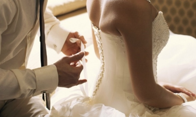Phụ nữ ngày nay ngán lấy chồng cũng có nguyên do...