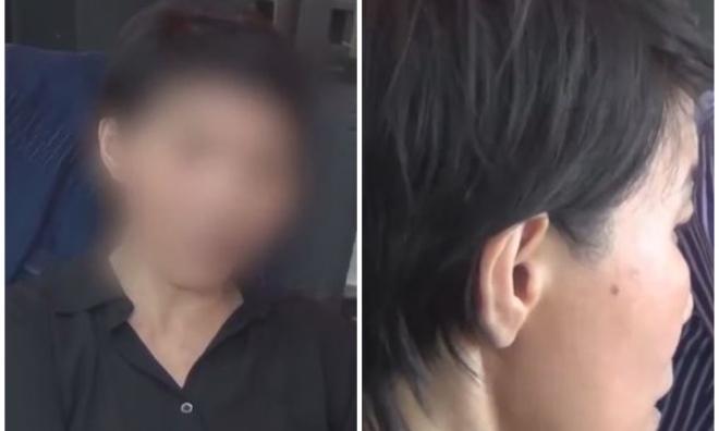 Bị tố ấu dâm nam thiếu niên 15 tuổi, bà chủ nhà trọ U60 nói gì?