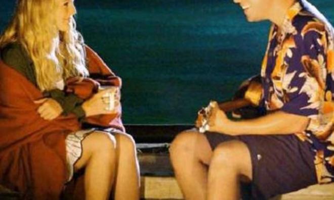 10 câu hỏi không thể bỏ qua trong buổi hẹn hò đầu tiên