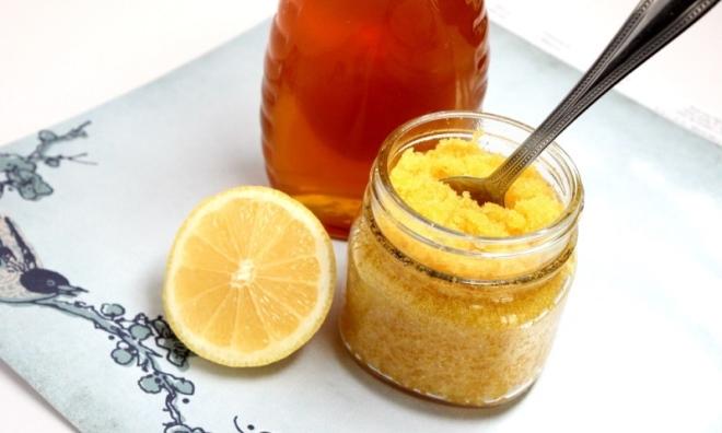 4 cách tẩy ria mép bằng mật ong giúp loại bỏ lông mép tốt hơn nhiều so với dùng kem