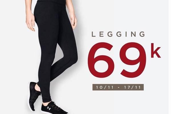 Từ ngày 10 - 17/11 thời trang Méo Shop đồng giá 69k - Ảnh 1