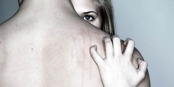 Ham muốn tình dục ở nữ giới: Những điều khó lý giải - Ảnh 1