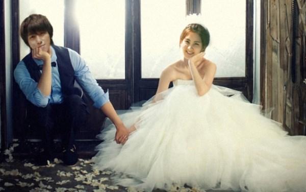 Nhẫn cưới lấy đi đặc quyền gì của phụ nữ? - Ảnh 2